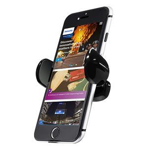 PHILIPS DLK13011B/97 Air Vent Mount Mobile phone Holder